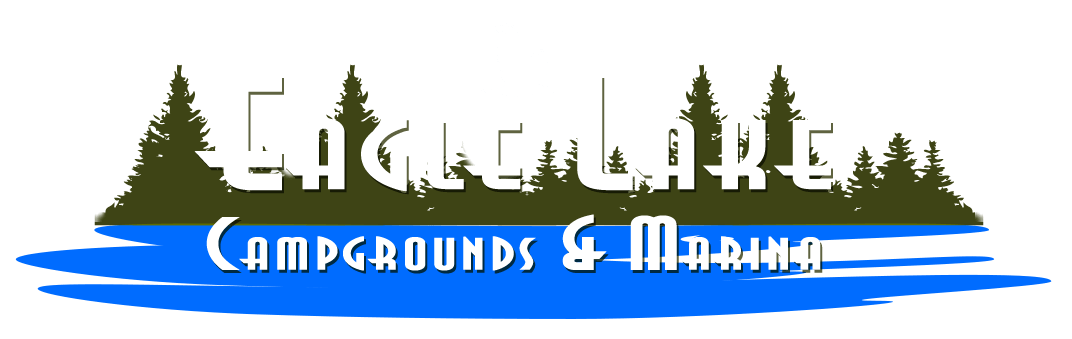 Eagle Lake Logo